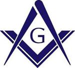 masonic symbol w